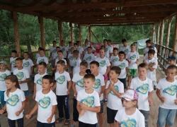 Краснотуранск 2016