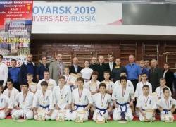 Кубок новичка - 2016