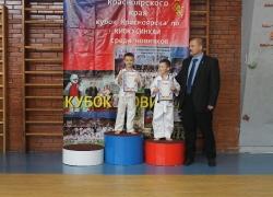 Кубок Новичка - 2019_11