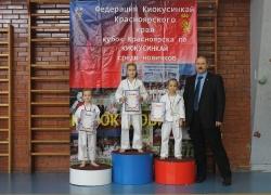 Кубок Новичка - 2019_12