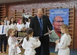 Кубок Новичка - 2019_13