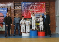 Кубок Новичка - 2019_18