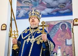 Престольный праздник 06.11.2019_11