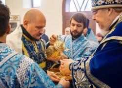 Престольный праздник 06.11.2019_5
