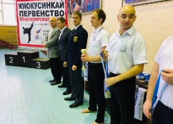 Первенство Красноярского края. 17.02.2019_4