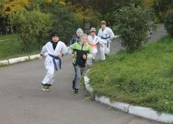 Осеннее тестирование 2013