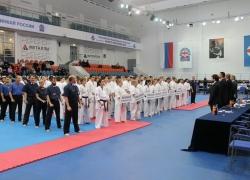 Чемпионат России 2013