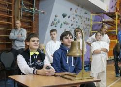 Кубок Новичка 2013