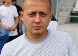foto_7