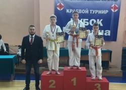Кубок Гагарина 2018_1