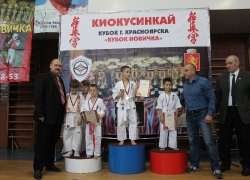 Кубок новичка 2018_32