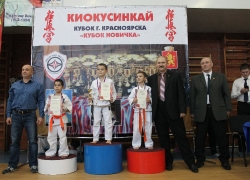 Кубок новичка 2018_33
