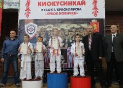 Кубок новичка 2018_34