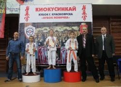 Кубок новичка 2018_35