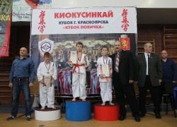 Кубок новичка 2018_37