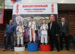 Кубок новичка 2018_38
