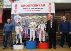 Кубок новичка 2018_40