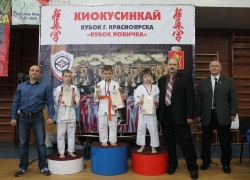 Кубок новичка 2018_44