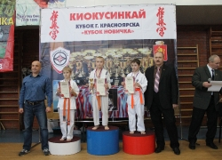 Кубок новичка 2018_47
