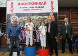 Кубок новичка 2018_48