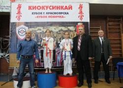 Кубок новичка 2018_51