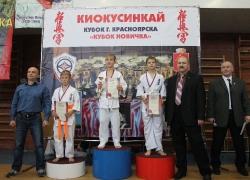 Кубок новичка 2018_55