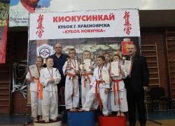 Кубок новичка 2018_59