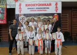 Кубок новичка 2018_61