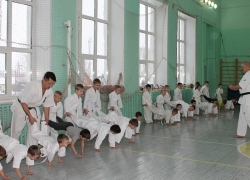 Шарыпово. 23.12.2018. Новогодние УТС._4