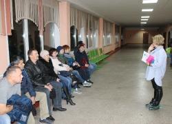 Обучающие семинары для волонтеров_3