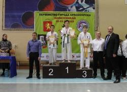 Первенство города Красноярска 03.11.2019_9