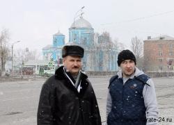 УТС в Ачинске 01-02.04.2017_1