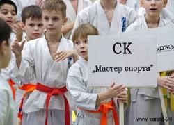 Открытый краевой турнир 17.12.2017_3