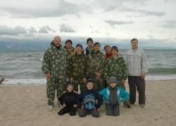 Baikal_2011_21