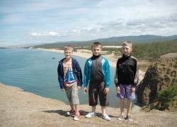 Baikal_2011_23