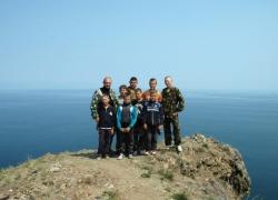 Baikal_2011_25