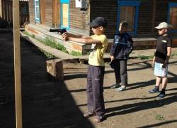 Baikal_2011_27