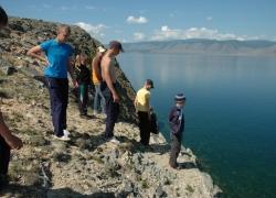 Baikal_2011_31