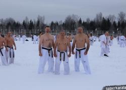 Зимняя школа РНФКК 2016