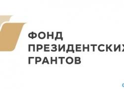 Первенство ЖД района 2018_8