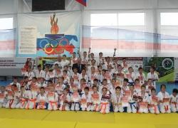 Первенство Шушенского района 29.09.2019_19