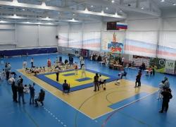 Первенство Шушенского района 29.09.2019_3