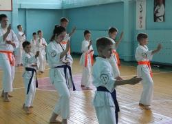 УТС в Шарыпово 23-24.06.2018_19
