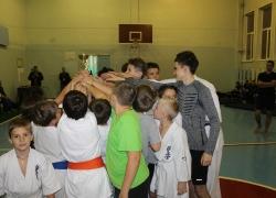 Футбол. Гимназия № 8. 20.10.2018_4