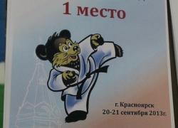 foto_6