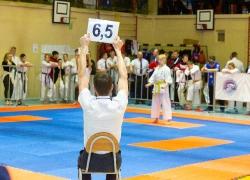 Чемпионат и Первенство СФО 2020. День второй._5