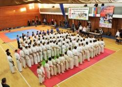 Чемпионат и Первенство города Красноярска 2013