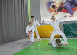 Сборы в Сибирском Спортивном Клубе 06.12.2020_11