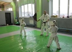 Сборы в Сибирском Спортивном Клубе 06.12.2020_21