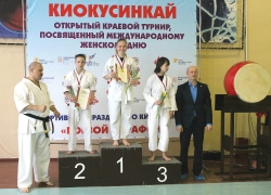 Краевой турнир, посвященный Международному женскому дню. 10.03.2018_3